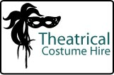 Theatrical Hire